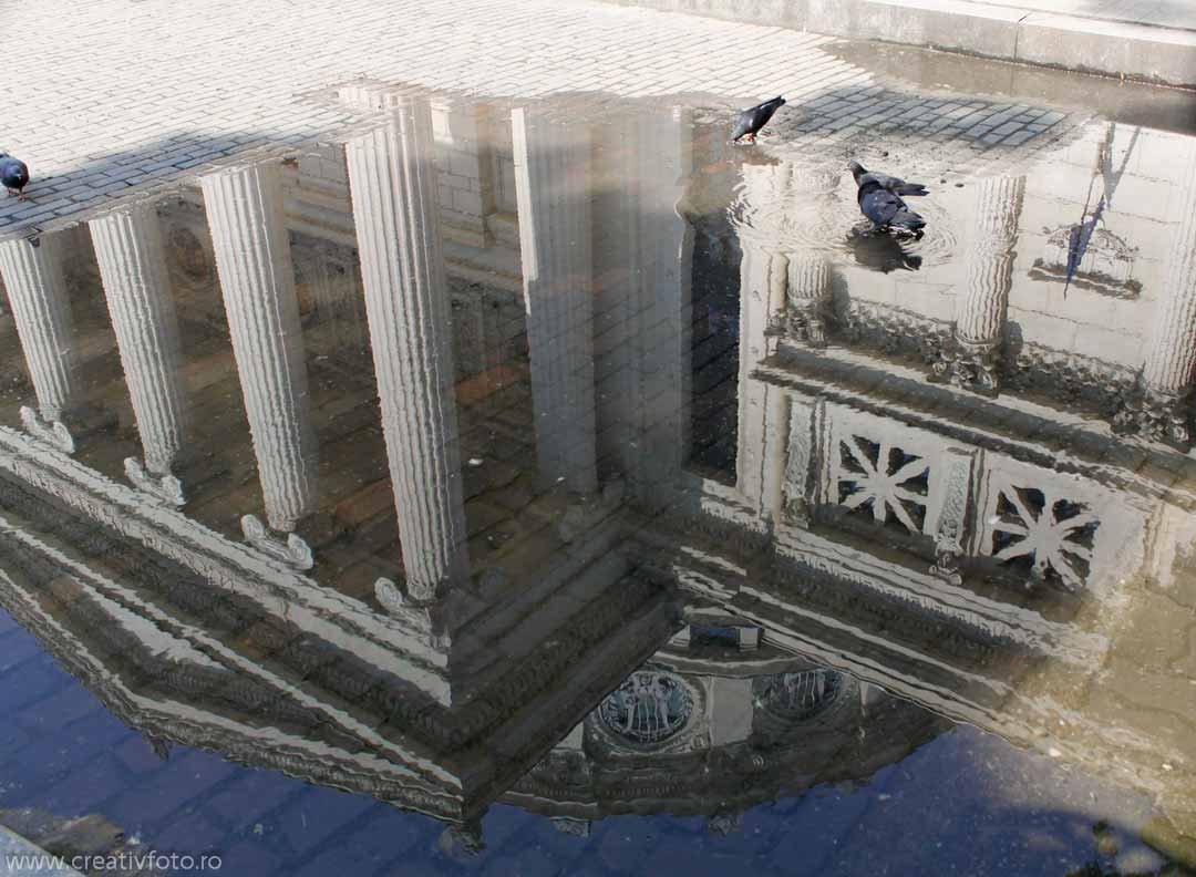 Ateneul ro